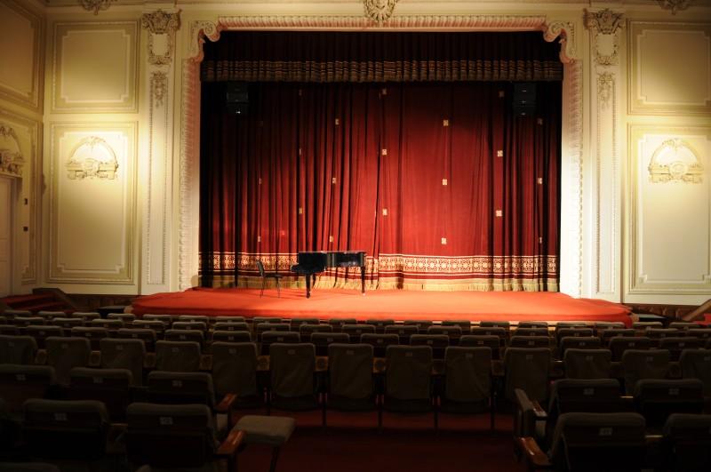 Sala-de-Teatru