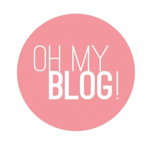 oh-my-blog